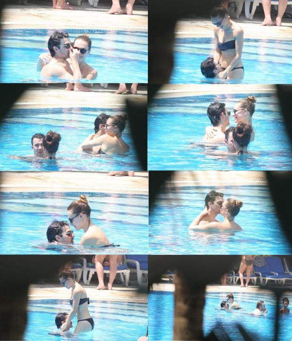 JB.piscine+JB.conc+groupe.tweet+dani.tweet
