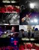 nick.film!!!!+site.JB+joe.tweet.kev+JB.fan.vid+M&G.JB