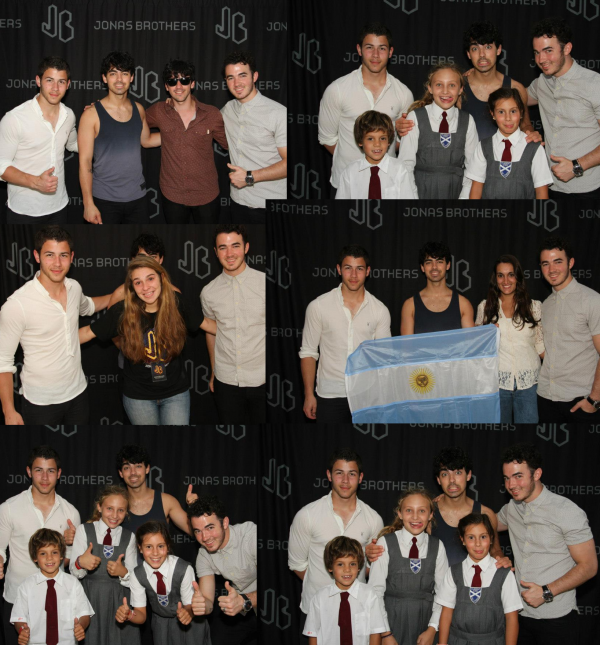 joe.tweet+JB.fan+M&G.jb+