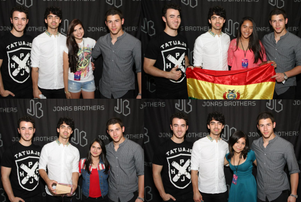 M&G.jb+sound.conc.JB+JB.fan