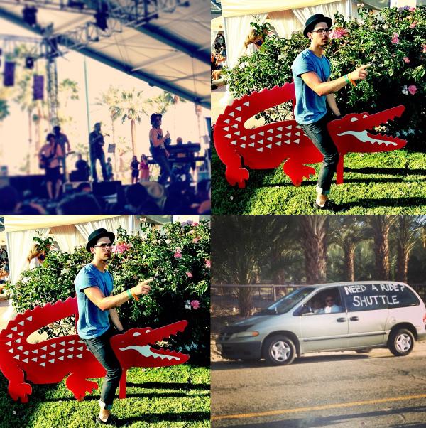joe.festival+kaniel.promo+art.JB