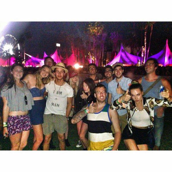 tweet.joe+festival