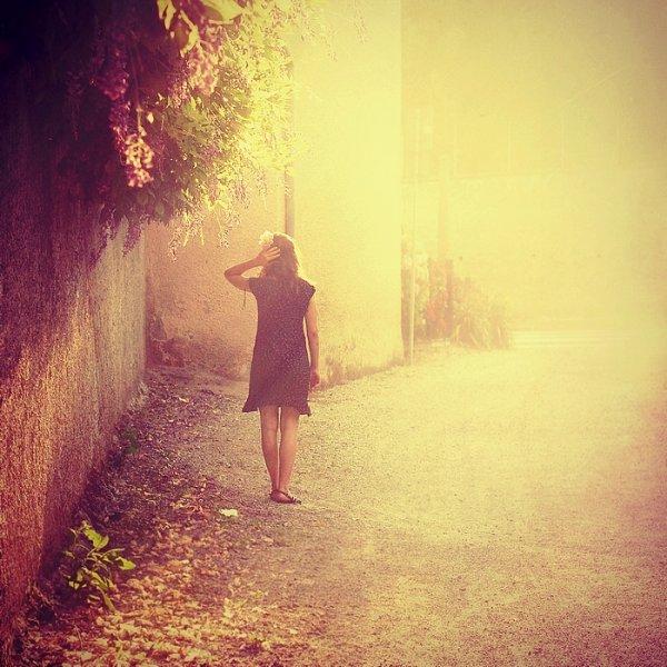 L'amour peut tout changer dans vos vies. Laisser le entrée et n'ayez pas peur, malgré tout ça reste quelque chose de magique.