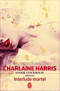 La communauté du Sud - Charlaine Harris - By Del