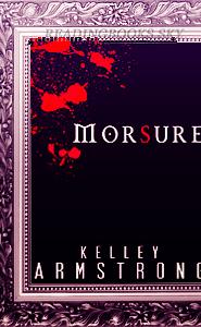 Femme de l'autremonde, Tome 1, Morsure - Kelley Armstrong - by Del