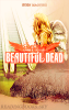Beautiful Dead, T3, Summer - Eden Maguire - By Del