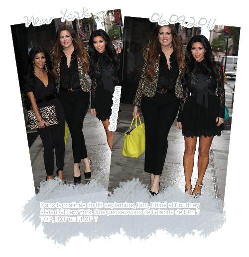 WWW.SOKARDASHIAN.SKYROCK.COM  Ta source sur Kim Kardashian