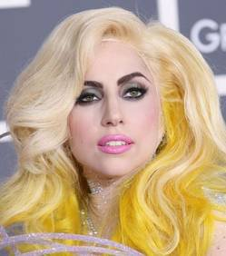 Lady Gaga : rôle dans Modern Family ?