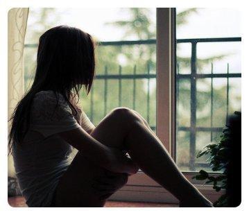 « La plus grande lâcheté d'un homme est d'éveiller l'amour d'une femme sans avoir l'intention de l'aimer. »
