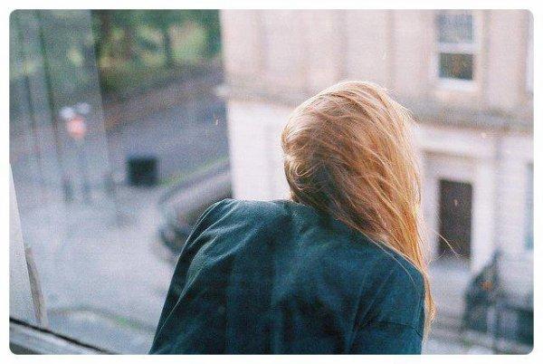 « Vivre c'est se mettre en danger. De la même façon qu'apprendre à marcher c'est d'abord accepter l'idée de tomber. »