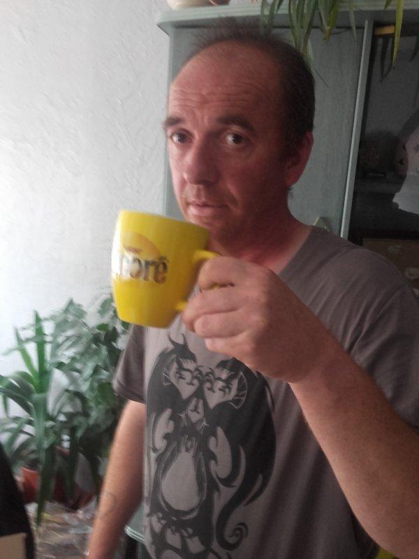 café Ricoré