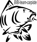 Photo de BIBI-team-carpiste