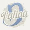 LatinaD