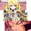 Le Secret de Lucy chapitre 7