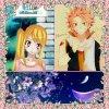 Le Secret de Lucy chapitre 8