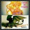 Coeurs de dragons chapitre 5