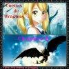Coeurs de dragons chapitre 6