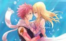 Photo de FairyTail-ficNalu