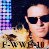 fed-wwe-2010