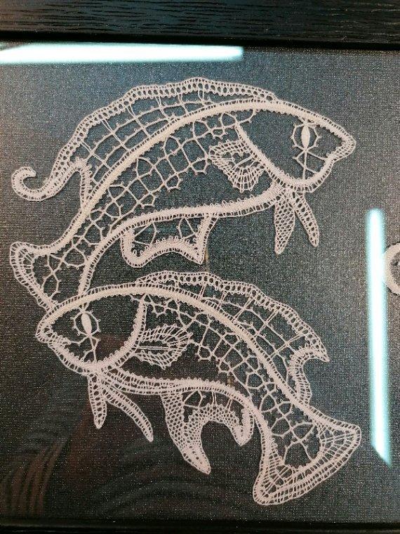 YVELINE annonce l'ouverture de la pêche à la truite. Ça sent le printemps !