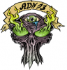 ADN13-lofficiel