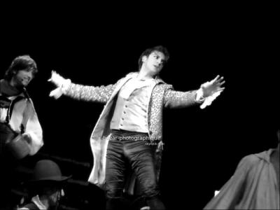Pixture --> Mikelangelo ~ Mozart ♥