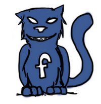 Pantheriss
