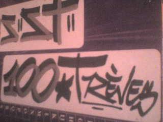 """EnLiVeDstudZ... / """"Koi 2neuf en BrouSSe"""" KaRay/ M.A.X.(instrus Mission Suicide) (2008)"""