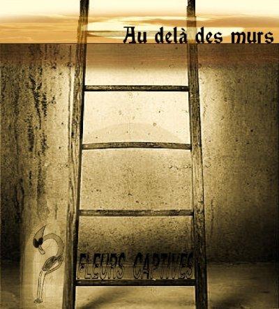 Fleurs captives / Au delà des murs (2011)