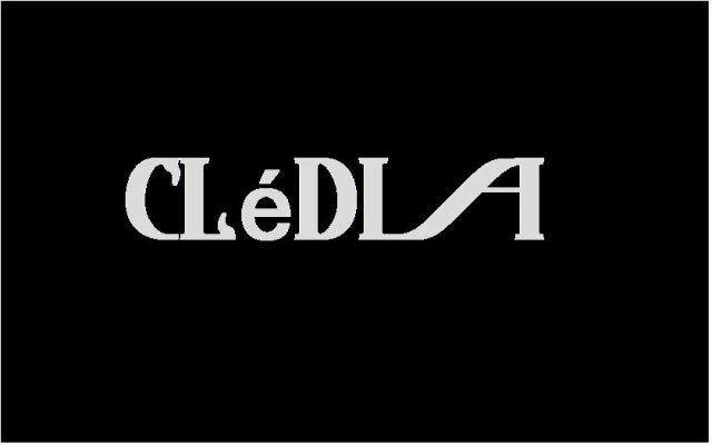 Clédia