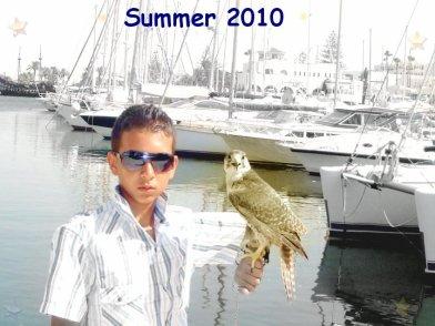 ♫  23/07/2010 ♫