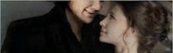 . Comment (...) un vampire amoureux - Beth Fantaskey .