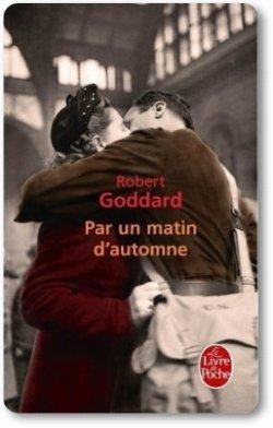 . Par un matin d'automne - Robert Goddard .