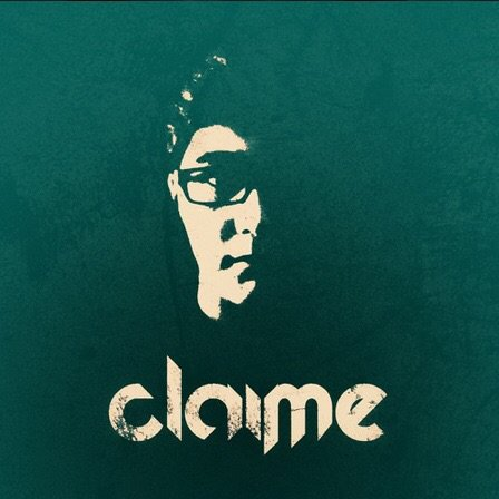 Featured Artist -Claime