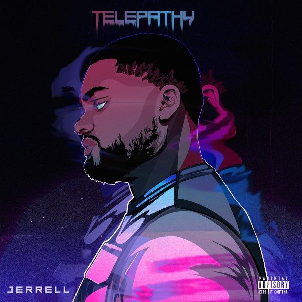 Featured Artist *Jerrell
