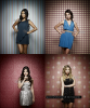 BONUS Saison o2 : Pretty Little Liars - FASHION'S GUILTY PLEASURE