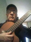 Photo de Makel--Algier-s--Singer