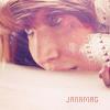 JanaMAG