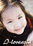 Photo de I-LoveAsia