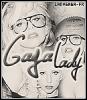LadyGaga-fr