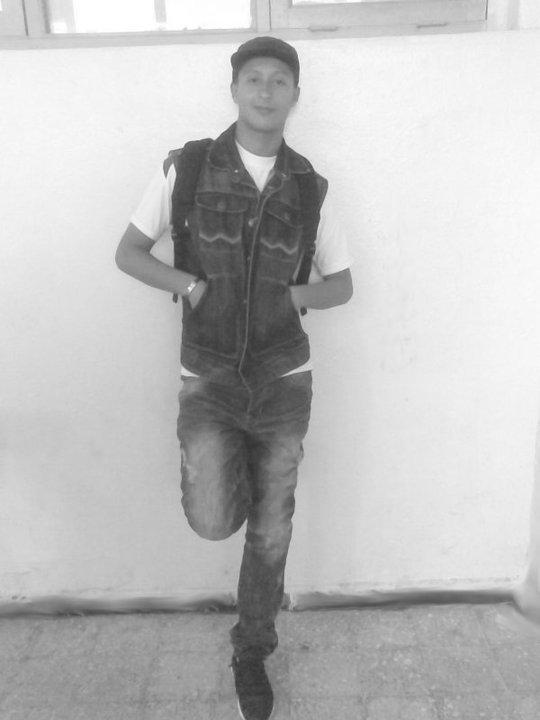 MON FRER