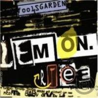 Fool's Garden / Lemon Three (2000)