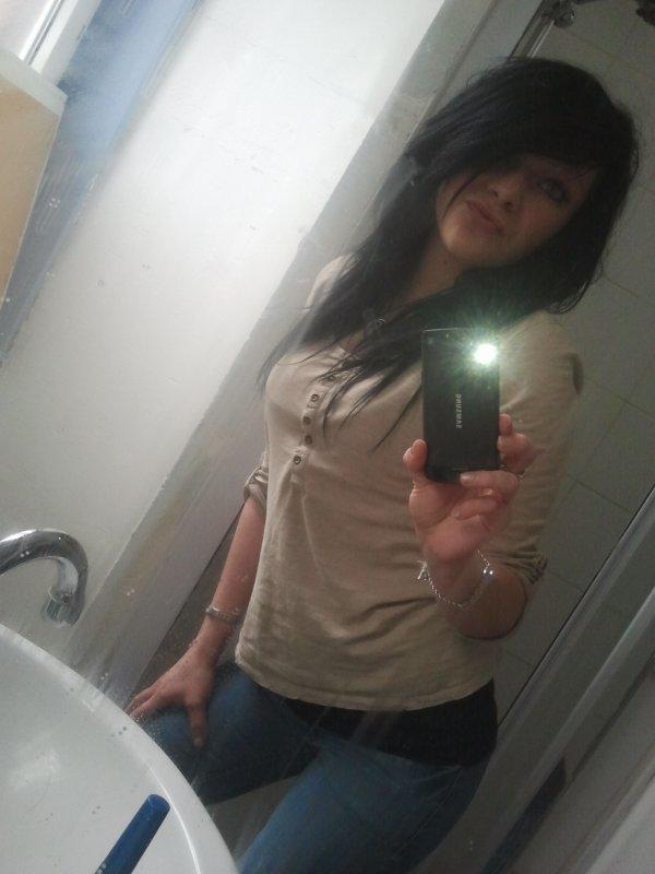 Heyy ;-)