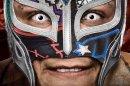 Photo de WWE-superstars-2010