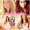 SmileyWeb
