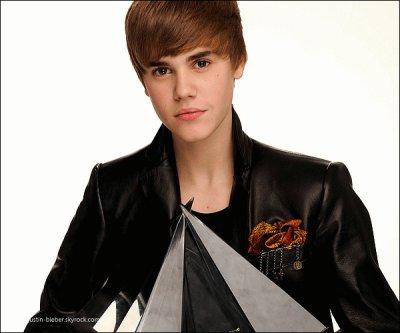 Justin Bieber : Sa maman dévoile ses secrets !
