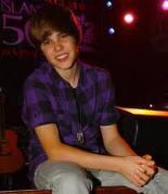 Justin Bieber accusé d'avoir agressé un enfant dans une salle de jeu