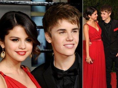 Justin & Selena: c'est officiel !