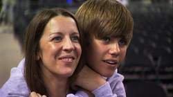 Le secret de Justin Bieber? Never say never!