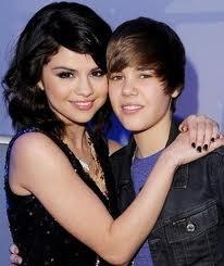 ALERTE INFOLe procès Chirac très compromis après un nouveau report Justin Bieber et Selena Gomez, officiellement amoureux : l